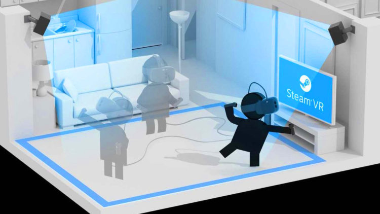 TPCast HTC Vive 2 sans fil wireless sortie date prix commander acheter oculus playstation vr ps vr