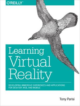 learning-virtual-reality
