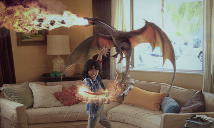 magic-leap-dragon