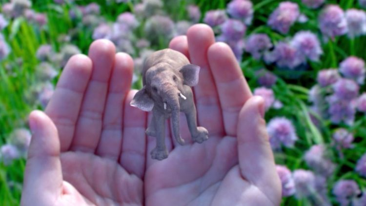 magic-leap-elephant