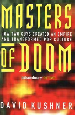 masters-of-doom