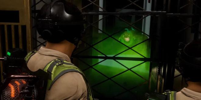 Meilleures expériences réalité virtuelle experience VR folle