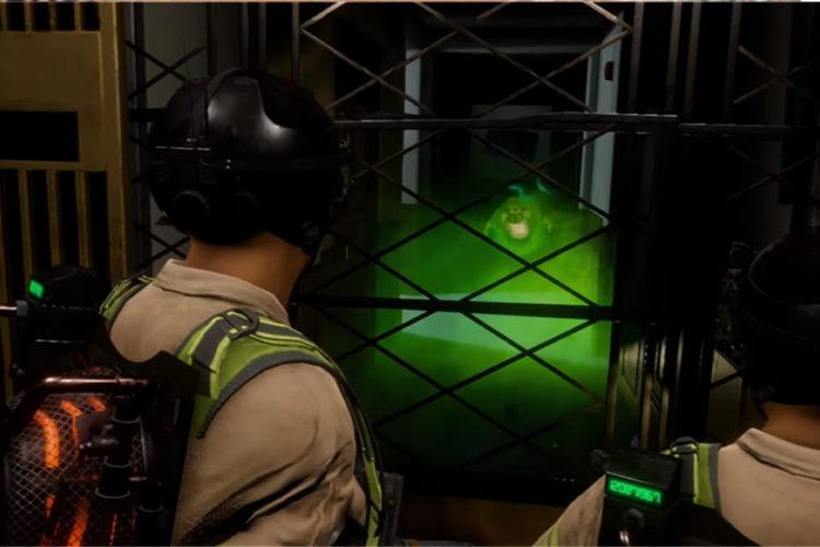 Meilleures expériences realite virtuelle experience folle