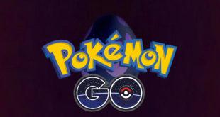 Pokemon go mise a jou oeufs 0.47.1