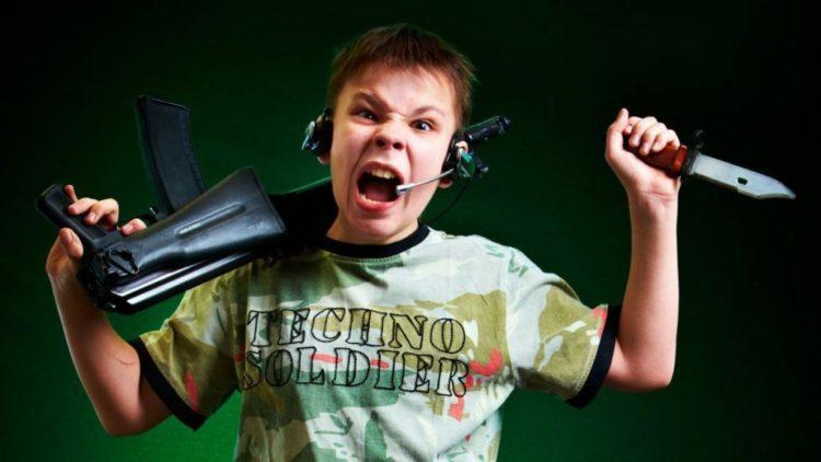 Risques craintes psychologie sociale cognitif medecine traitement peur