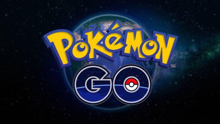 Pokémon Go célèbre son succès
