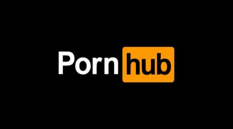 Tuto porno vr comment regarder sites gratuit gratuitement trouver telecharger pov astuces