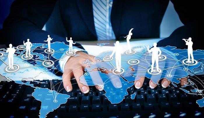 realite-virtuelle-business
