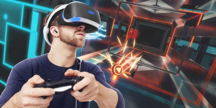 realite-virtuelle-gaming