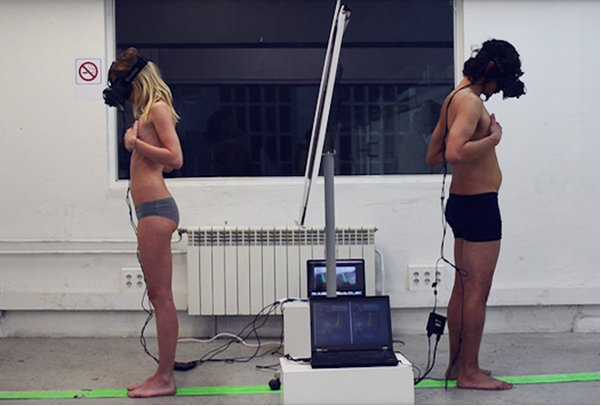 sexe en réalité virtuelle