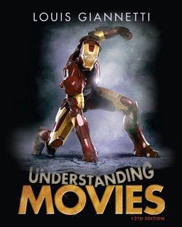 understanding-movies