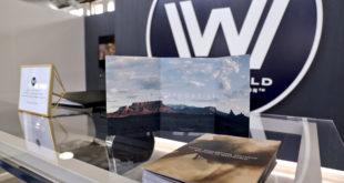 westworld vr