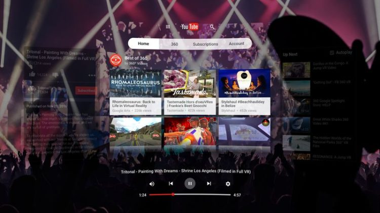youtube-vr-interface-2
