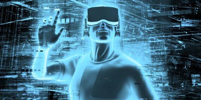 vr 2016 réalité virtuelle année bilan 2017