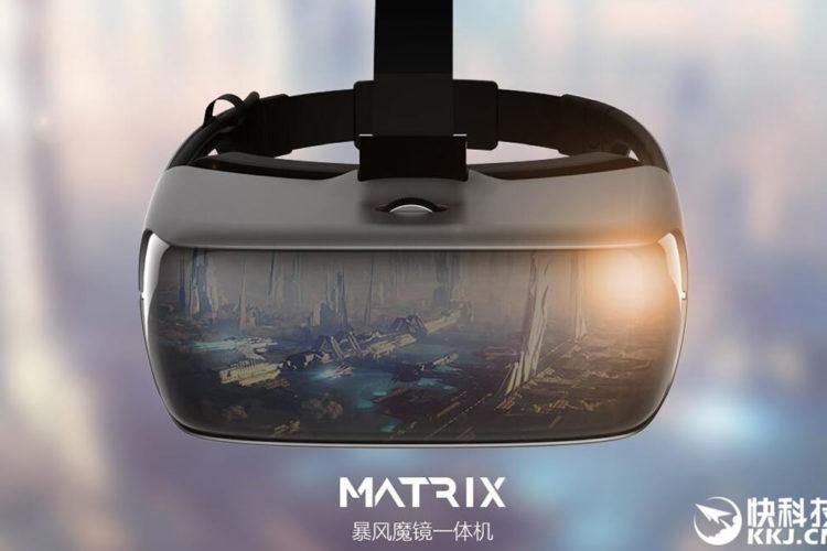 2017-nouveaux-casques-vr-realite-virtuelle