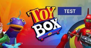 Test-ToyBox-Oculus-Oculus Touch