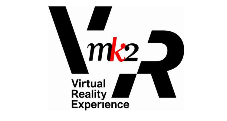 Le mk2 VR ouvre ses portes au grand public — Paris