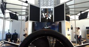 MK2 VR salle espace vr oculus htc playstation jeux prix ouverture date