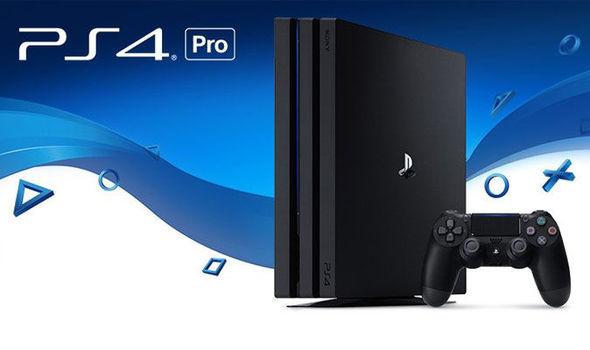 test ps4 pro playstation vr avis compatibilite date sortie prix acheter graphismes processeur pourquoi jeux