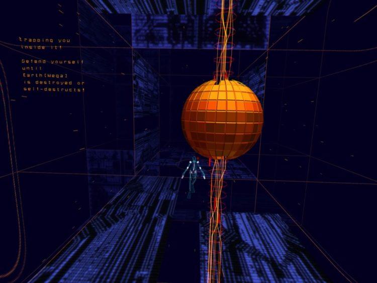 test-rez infinite-PlayStation 4-PlayStation VR