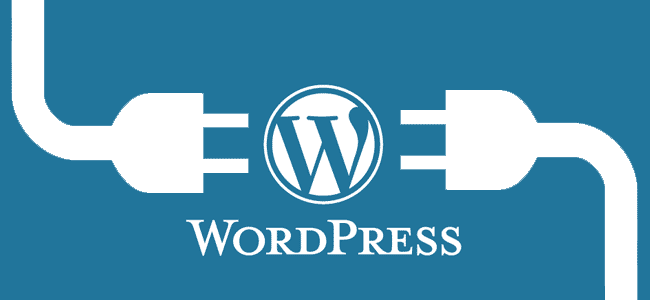wordpress video 360 integration realite virtuelle media fonctionnalite 2016 code