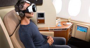 anxiété réalité virtuelle vr calgary