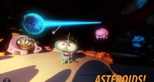 asteroids baobab studios samsung gear vr google daydream elizabeth banks