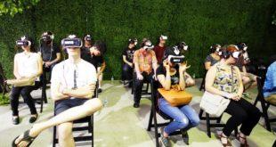 festival cinema vr réalité virtuelle sundance diff vrla