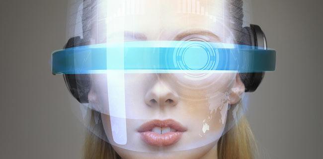 future-vr