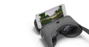 google daydream view ventes applications