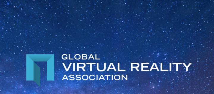 global vr association oculus samsung sony htc google acer