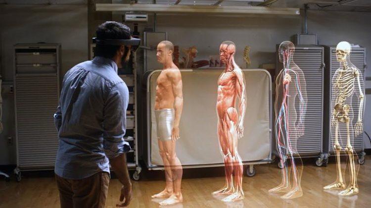 hololens-anatomie-2