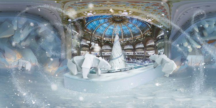 sky boy réalité augmentée réalité virtuelle réalité superposée réalité mixte vidéo 360 cinéma torunage film tourisme lieux visite histoire historique marketing évènementiel entreprise b2b b2c revalorisation patrimoine startup startup-up