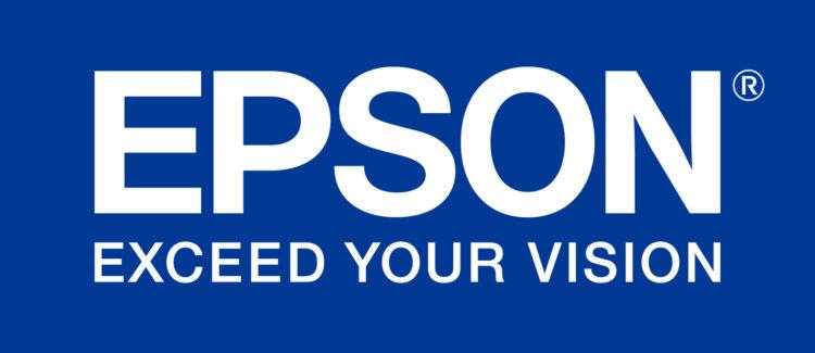 test epson bt 300 lunettes realite augmentee connectee avis prix applications tutoriel acheter