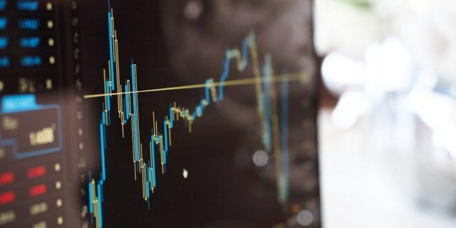 marché analyse entreprise B2B conseil rapport industrie croissance développement jeux gaming vidéo tendance trends market