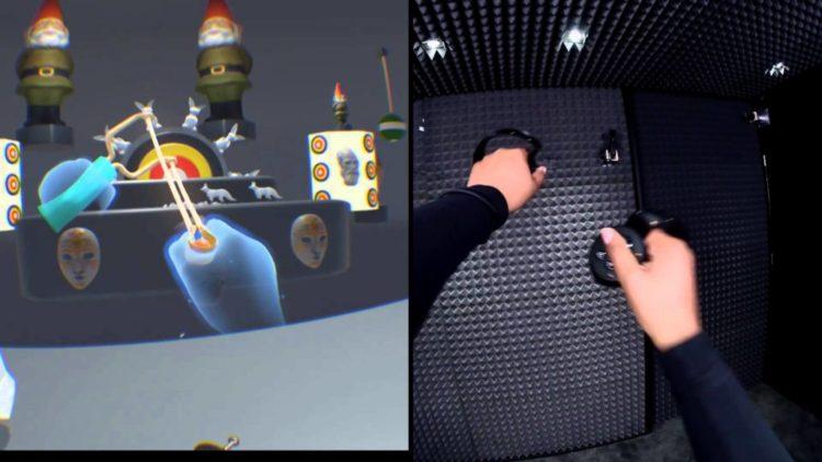 pokemon go smartphone réalité augmentée réalité augmentée marché accessibilité jeu inde expérienceutilisateur prix casque appareil équipement