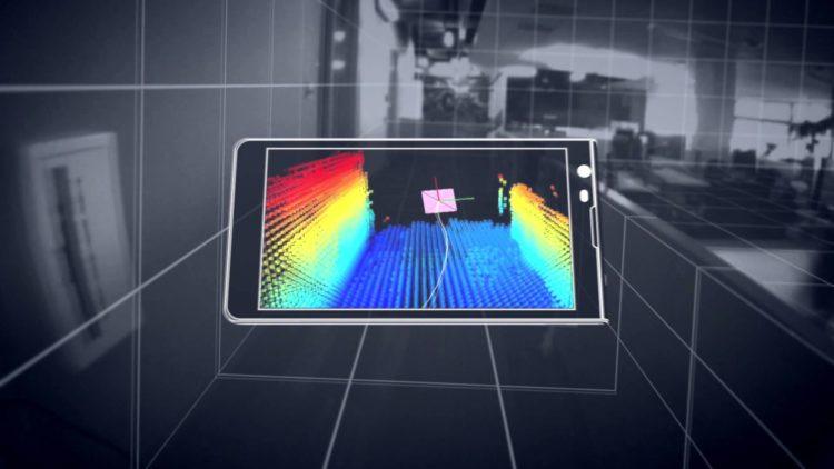 snapchat filtres lenses realite augmentee ar cimagine