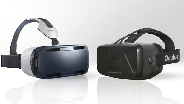 oculus-rift-gear-vr