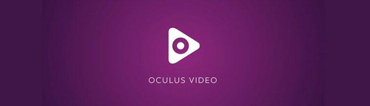 oculus-videos
