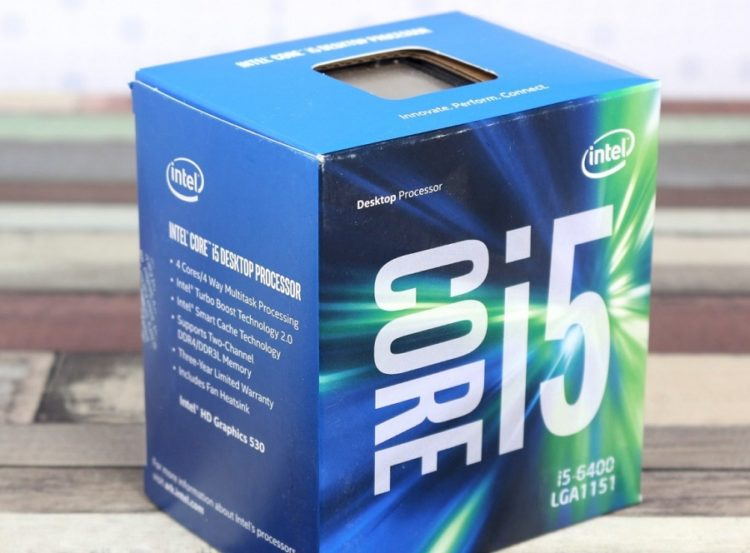pc vr ready intel core i5