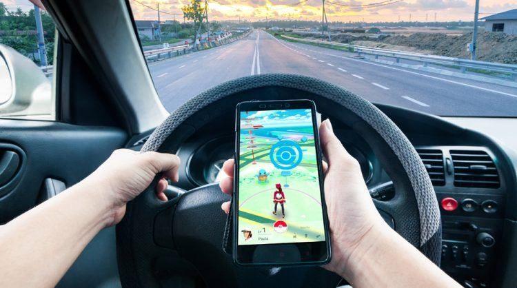 pokemon go smartphone réalité augmentée réalité augmentée marché accessibilité jeu inde expérience utilisateur prix casque appareil équipement