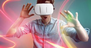 Promotions réalité virtuelle rabais remises noël