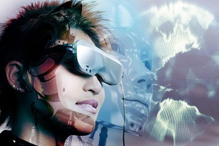 Réalité virtuelle 2017 VR actualités