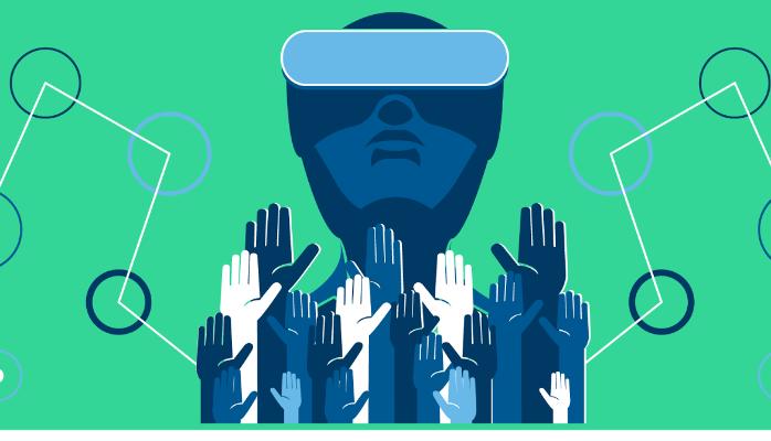 realite-virtuelle-democratisation