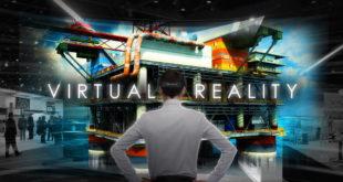 Réalité virtuelle marketing marques entreprises