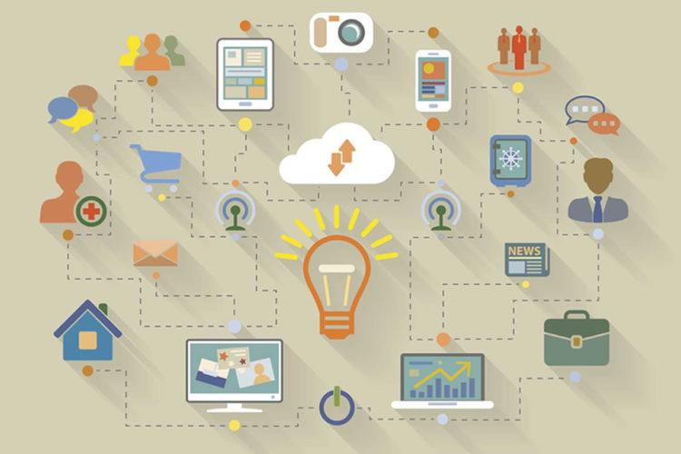Réalité virtuelle marketing marques entreprises relation clients