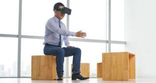 réalité virtuelle ressources humaines