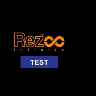 test-rez infinite-PlayStation 4-PlayStation VR