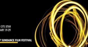 sundance film festival 2017 réalité virtuelle vr réalité augmentée ar