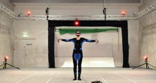 données mouvements vr réalité virtuelle surveillance